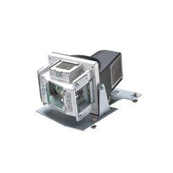 Vivitek 5811116310-SU 240W projector lamp