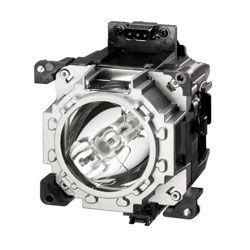 Panasonic ET-LAD510F projector lamp 465 W UHP