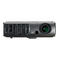 Optoma X304M data projector 3000 ANSI lumens DLP XGA (1024x768) 3D Desktop projector Black