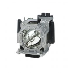 Panasonic ET-LAD510PF projector lamp