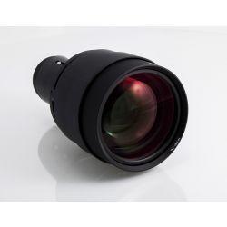 Barco EN16 F70-W6, FS70-W6, F90-W13, FS35 IR series, F32 series, FL35 series, F35 series, FS33 IR series projection lens