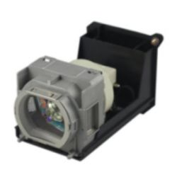 EIKI 23040037 245W UHP projector lamp