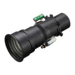 NEC NP38ZL NEC PX602WL / PX602UL projection lens