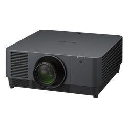 Sony VPL-FHZ90L (Black)