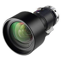 Benq 5J.JAM37.021 projection lens BenQ PX9600 / PW9500