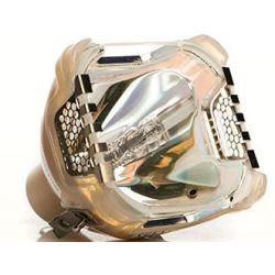 Benq 5J.JA105.001 projector lamp 190 W