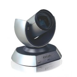 LifeSize Camera 10x video conferencing system