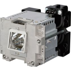 Mitsubishi Electric VLT-XD8000LP 160W UHP projector lamp