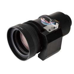 NEC NP29ZL NEC PH1000U, PH1400U projection lens