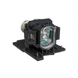 Hitachi DT01381 projector lamp 210 W UHP
