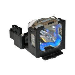 EIKI 610 295 5712 150W UHP projector lamp