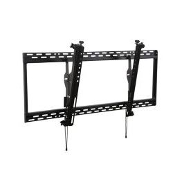 "Peerless DS-MBZ647L flat panel wall mount 121.9 cm (48"") Black"