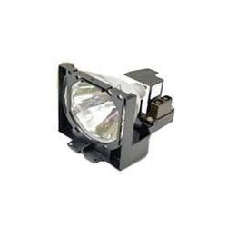 Canon RS-LP03 Lamp Assembly XEED SX60 projector lamp 180 W NSH