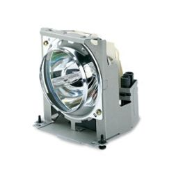 Viewsonic RLC-130-03A 130W UHB projector lamp