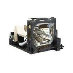 3M Model LKS55i/X55i Replacement Lamp projector lamp 180 W UHB