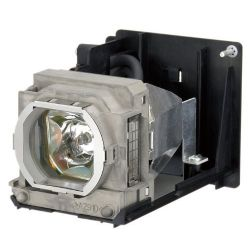 Mitsubishi Electric VLT-XD590LP 230W projector lamp