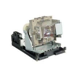 Vivitek 5811116617-SU projector lamp 220 W