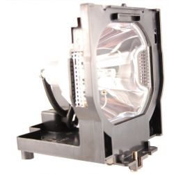 EIKI 610 292 4831 200W UHP projector lamp