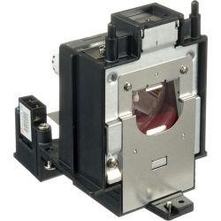 Sharp AN-D500LP 375W projector lamp