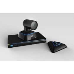 AVerMedia EVC130 video conferencing system 2 MP Ethernet LAN
