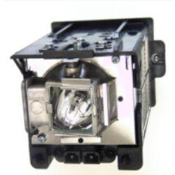 EIKI AH-55001 280W UHP projector lamp