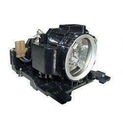 Dukane 456-8301 250W UHB projector lamp