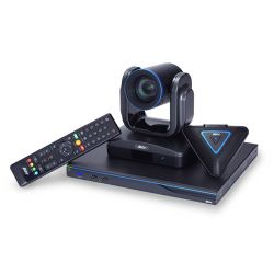 AVerMedia EVC350 video conferencing system 2 MP Ethernet LAN