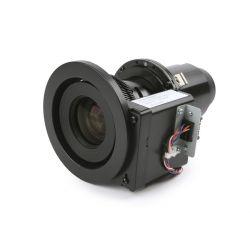 Barco RLD W Lens RLM-W6, RLM-W8 projection lens