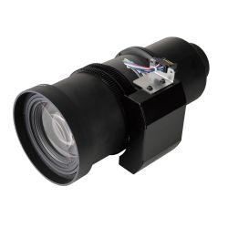 NEC NP27ZL PH1000U, PH1400U projection lens