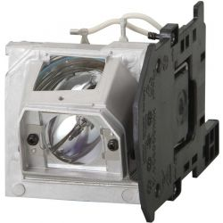 Panasonic ET-LAL320 projector lamp