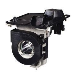 NEC NP38LP projector lamp