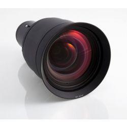 Barco EN13 CNWU-61B FL33 F32  CNHD-81B CNWU-81B projection lens