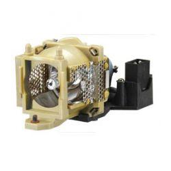 Mitsubishi Electric Lamp Module f/ XD90U Projector projector lamp