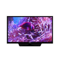 "Philips Studio 32HFL2889S/12 hospitality TV 81.3 cm (32"") HD 250 cd/m² Black 12 W A+"