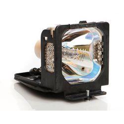 EIKI 610 350 9051 380W NSHA projector lamp