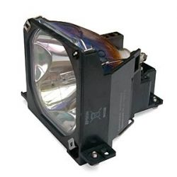 Kindermann 8971 000 000 projector lamp