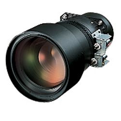 Panasonic ET-ELS03 projection lens EX16K