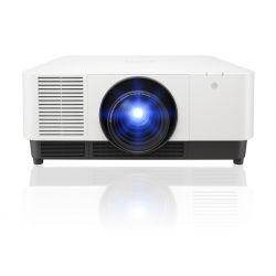 Sony VPL-FHZ90L (White)