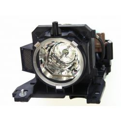 3M 230W UHB 2000 Hour 230W UHB projector lamp