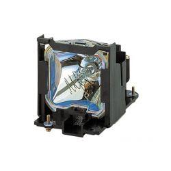 Panasonic ET-LA555 UHM projector lamp