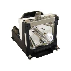 EIKI 610 304 5214 200W UHP projector lamp