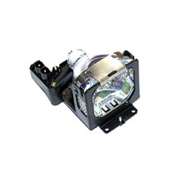 EIKI 610 309 2706 200W UHP projector lamp