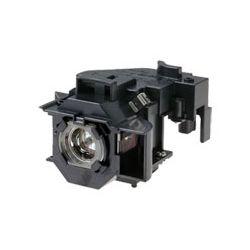 Epson Lamp - ELPLP43