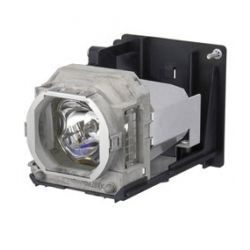 Mitsubishi Electric Replacement Lamp For SD110U/XD110U projector lamp 200 W