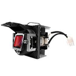 Benq 5J.J6D05.001 190W projector lamp