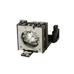 Sharp AN-B10LP projector lamp 150 W SHP