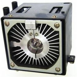 JVC BHNEELPLP04-SA 150W projector lamp
