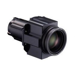 Canon RS-IL04UL projection lens WUX4000/D, WUX5000/D, WX6000/D, SX6000/D