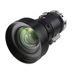 Benq 5J.JAM37.011 projection lens BenQ PX9600 / PW9500