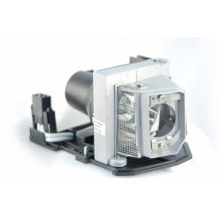 Optoma SP.8FE01GC01 projector lamp 200 W